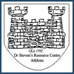 Dr. Stevens Resource Centre