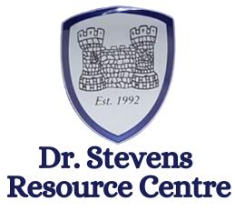 Dr. Stevens Resource Centre